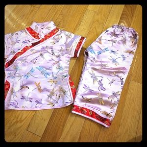 Other - NWOT 2T outfit or costume for any little girl